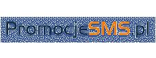 Agencja Promocje SMS